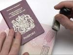 英国 | 英国投资移民时 准备资金要注意些什么?