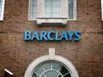 英国 | 移民在英国银行开户要注意些什么