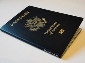 美国 | 这5种方法可以免除美国留学申请费