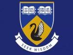 澳洲热门大学学区房系列——西澳大学 The University of Western Australia