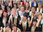 澳洲   澳洲留学中国人数5年狂涨83%