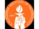 美国热门大学学区房系列——加利福尼亚理工学院California Institute of Technology