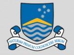 澳洲热门大学学区房系列——澳大利亚国立大学The Australian National University