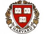 美国热门大学学区房系列——哈佛大学Harvard University
