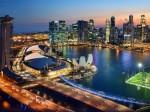 为何在2020年投资新加坡?5大原因揭秘!