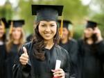 澳洲   南澳留学生特定类别申请 无需英语和工作经验可永居