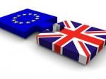 英国 | 脱欧都带来的签证危机 如何应对?