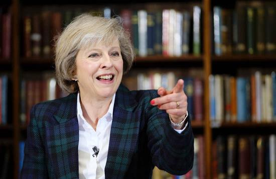英国 | 文法学校解禁 将带动房市?