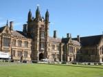 澳洲 | 澳洲高校世界排名上升 6所高校进百强
