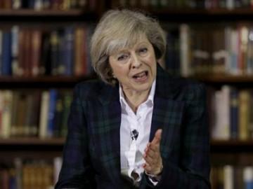 英国 | 梅姨欲破房价杠杆 泄密政府文档确定增设文法学校