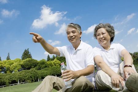 澳洲 | 父母来澳5年签证预计明年7月生效