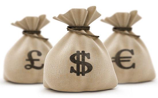 海外 | 留学费用最高的大学盘点 留学前看看钱包吧~
