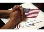 美国 | 研究显示移民不会抢饭碗 对经济起正面影响