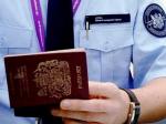 英国 | 英镑汇率缓慢回升 移民英国留学置业赶早不赶晚