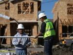 要价不斐的全新房屋? 美国新屋隐藏价值详解