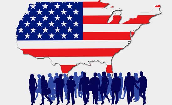 美国 | 每次收费8美元!美国签证更新电子系统11月底上线