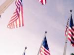 美国EB-5签证再次延期3个月 2021年配额大幅增加85%!