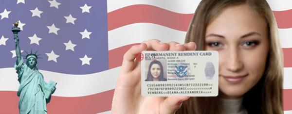 美国   【独家揭示】50万美金投资移民美国:全家绿卡在手,畅享生活无忧
