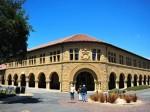 美国 | 校外房租最贵和最便宜的5所美国精英名校