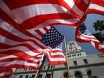 移民市场升温 美国EB-5排期大幅调整