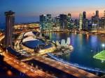 新加坡 | 可持续城市排行榜 新加坡列全球第二