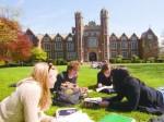澳洲 | 学生人数猛涨 悉尼东区学校多数超负荷
