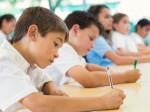 澳洲 | 澳子女教育开支统计 私校花费可达50万