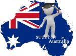 澳洲 | 澳洲留学八大主流移民专业解析