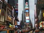 科可兰房市报告2016年Q2纽约曼哈顿房地产报告—