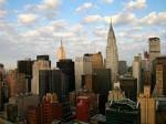 科可兰房市报告2016年Q2纽约曼哈顿房地产