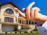 2021年美国购房流程:轻松买房十步走!