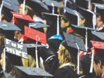 澳洲 | 澳毕业生就业困难 仅4成人找到全职工作