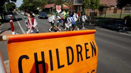 澳洲    新州最危险学区出炉 悉尼多校榜上有名