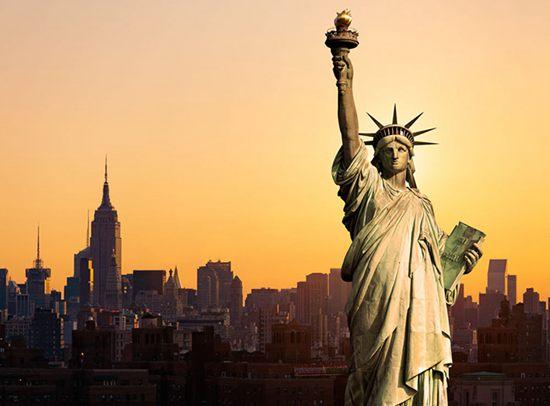 美国 | EB-1A杰出人才移民升温 但审核严格风险大