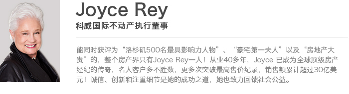 joyce-rey%ef%bc%8d700x190