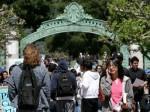 美国 | 中国学生留学美国 需要学会的4件事