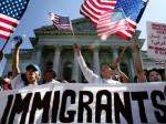 美国 | 特朗普上台后,中国人该选择移民美国还是留学美国?