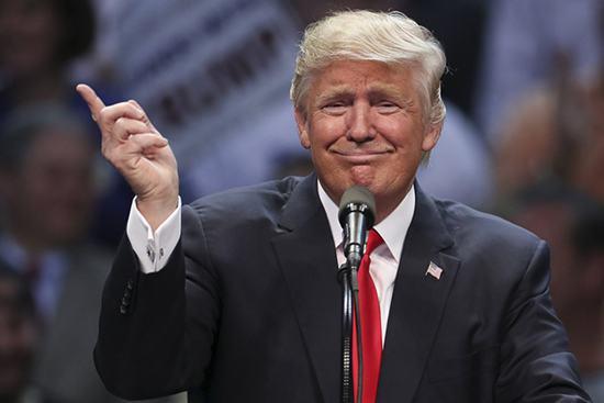 美国 | 川普上台后 美国移民政策究竟会怎样变天?