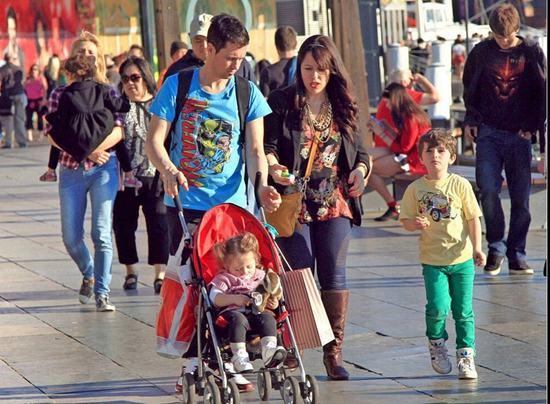 澳洲 | 多项收费影响家庭开支 明年起正式实施