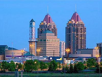 加拿大 | 密西沙加和宾顿市明年地税要大涨 远高于多伦多