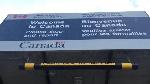 加拿大 | 不靠中国人了?川普上台让美国人想加拿大买房