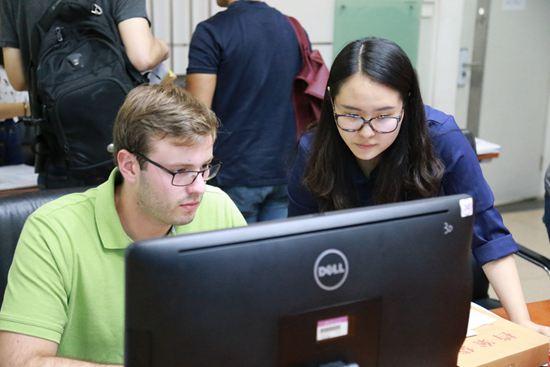 美国 | 中国留学生赴美持OPT入境审查严 移民政策疑收紧