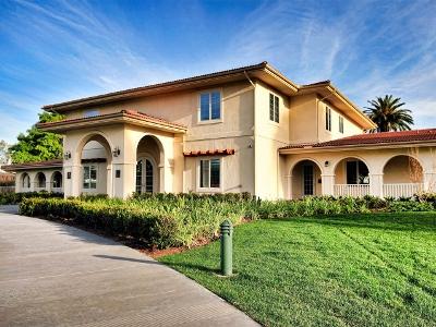 大洛杉矶地区荣获全美最具房地产市场价值的冠军