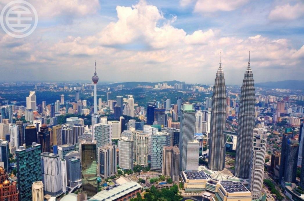 马来西亚位处东南亚的交通及经济中心