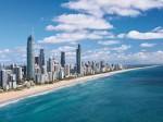 未来澳洲这个州份最吸引亚洲房地产买家