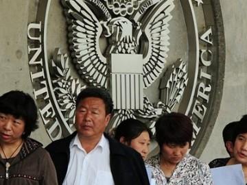 美国移民局恐破产拟涨申请费 绿卡和H-1B受影响