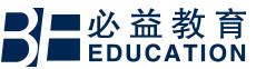 英国   四大公学之一拉德利来华面试直招,深度剖析英国教育