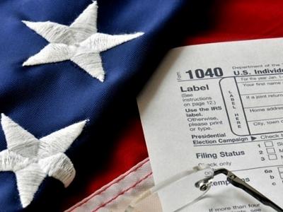 目前越来越多在美国购屋、投资的中国人,需以个人纳税识别号进行报税