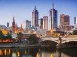 2017最佳求学城市排名出炉 墨尔本排第五 |澳洲