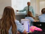 澳洲 | 全澳学区房升值最快Top10  昆州某校区房飙升达40%